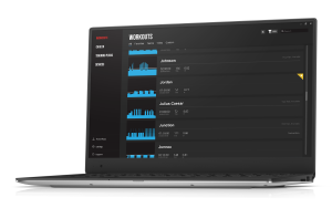 TrainerRoad-PC-Workouts